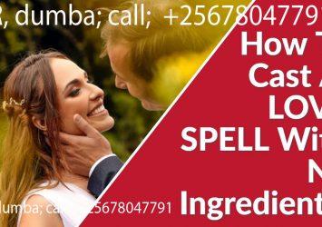 Most online money +256780407791 Uganda/USA 2
