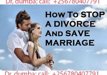 Best online love that works instantly in Uganda +256780407791 13
