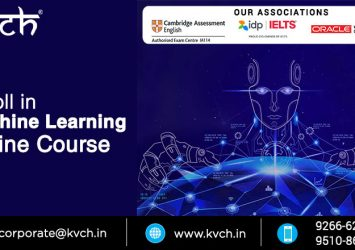 Learn Machine Learning with Online Machine Learning Summer Courses 4
