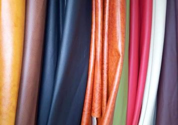 Italian leathers 19