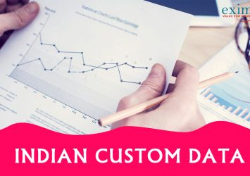 Indian Custom Data 21