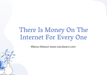 Stay At Home, Learn Online From Home 10