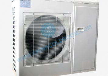 Shanghai Zhaoxue Refrigeration Equipment Co., Ltd 4