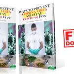Coronavirus Prevention Herbs 4