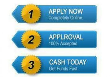 Business & Personal Loans offer 10
