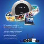 Internet Service Provider In Nigeria. 1